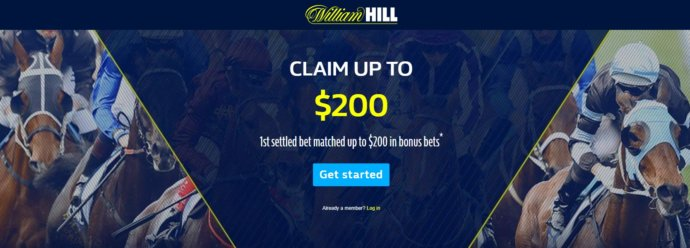 William hill welcome offer and promo code 2019
